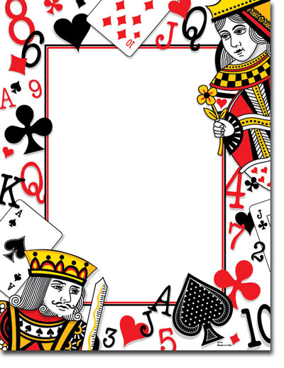 search results for blank playing cards for printing calendar 2015. Black Bedroom Furniture Sets. Home Design Ideas