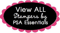 PSA Essentials - Custom Address Stampers