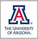 Arizona <br>College Logo Items