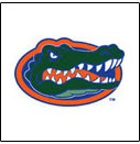 Florida <br>College Logo Items