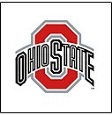 Ohio State<br>College Logo Items