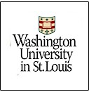 Washington University (St. Louis)<br>College Logo Items