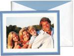William Arthur Holiday Photo Cards - Sea and Sky (#29-98176)