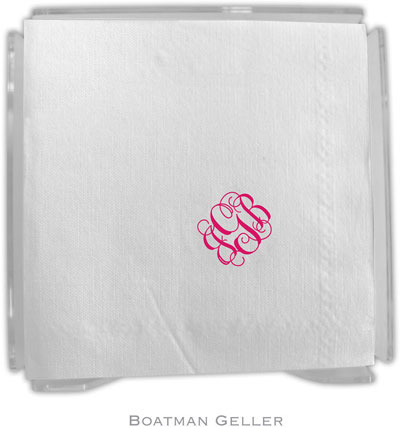 linen like paper napkins Linen like tissue towels – guest towels linen like guest towels add the finishing touch for your table service or even make a nice presentation in your bathrooms.