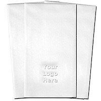 Classic Impressions - Guest Towels (Create-Your-Own with Logo)