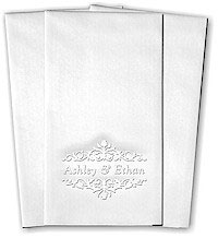Classic Impressions - Guest Towels (Decorative)