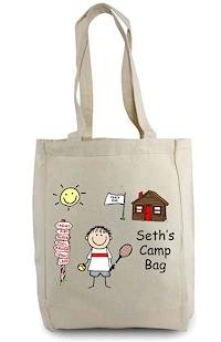 сумки для девочек в школу.