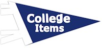College Items