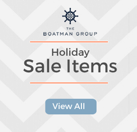 All Boatman Group Holiday Sale Items