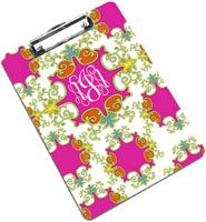 Devora Designs - Clipboards (Vintage Pop)
