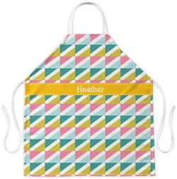 Clairebella Aprons - Flags