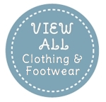 Clothing & Footwear Items
