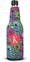 Dabney Lee Personalized Bottle Koozies - Millie