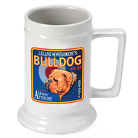 Father's Day Items - Drinkware