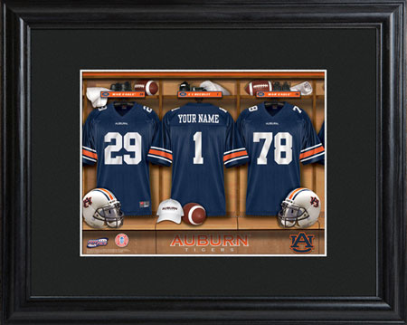auburn football essay - from the first two national champions, rutgers and princeton, to last year's debateable auburn national championship winning team, college football has always had difficulties deciding national champions.