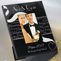 Gift Ideas (Picture Frames) - Prom