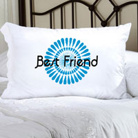Felicity Pillow Case - BB2