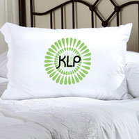 Felicity Pillow Case - BB4