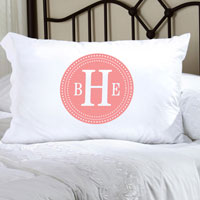 Felicity Pillow Case - CC2