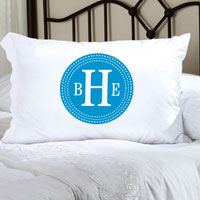 Felicity Pillow Case - CC5