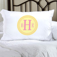 Felicity Pillow Case - CC7