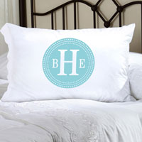 Felicity Pillow Case - CC8