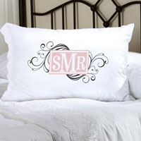 Felicity Pillow Case - CM4
