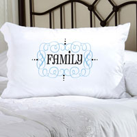 Felicity Pillow Case - GG3