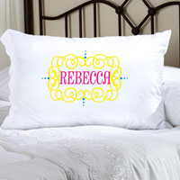 Felicity Pillow Case - GG7 (GC890)