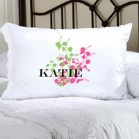 Felicity Pillow Case - GN1