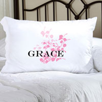 Felicity Pillow Case - GN3