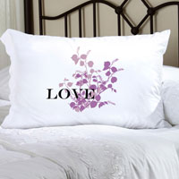 Felicity Pillow Case - GN5