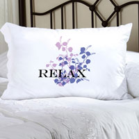Felicity Pillow Case - GN7