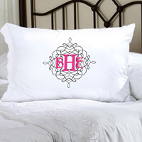 Felicity Pillow Case - WM2