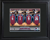 Sports Wall Art - NHL