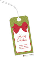 Stacy Claire Boyd - Hanging Gift Tags (Gift of Christmas)