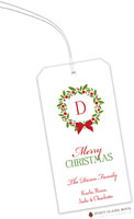 Stacy Claire Boyd - Hanging Gift Tags (Noel - Aspen)