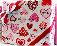 Gift Wrap/Wrapping Paper