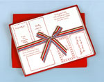 Great Gifts by Chatsworth - Labels Galore