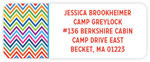 Address Labels/Gift Stickers