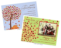 Greeting Cards & Photo Cards