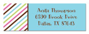 Picture Perfect - Holiday Address Labels (DH10SG-11RL) (DH10SG-11RL)