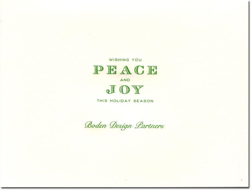 Crane Holiday Greeting Cards - Dove In Olive Tree: More ...