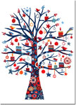 Good Cause Greetings - Celebration Tree