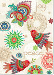 Good Cause Greetings - Joy And Peace