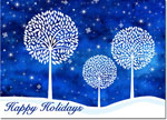 Good Cause Greetings - White Tree Trilogy