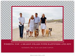Digital Photo Holiday Cards