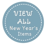 New Year's Items