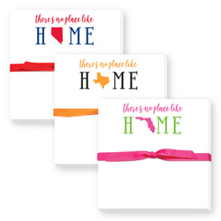 Donovan Designs - Home Doodle Notepad