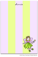 Stacy Claire Boyd Stationery - Princess Anne (Padded Stationery)